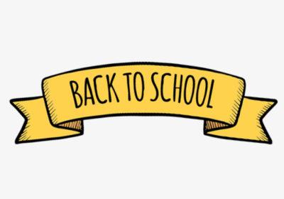 Start nowego roku szkolnego :)